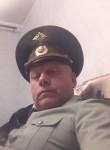 Aleksey, 47  , Mozhga
