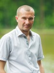 Igor, 37, Kharkiv