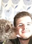 Joe, 22  , Warwick