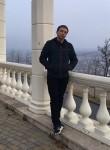 Andrey, 35, Aksay