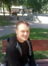 Sasha, 42, Russia, Serpukhov