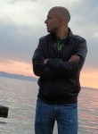 Maks, 28, Vladivostok