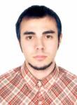 Konstantin, 33, Voronezh