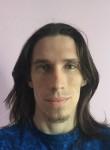 Aleksandr, 25, Novorossiysk