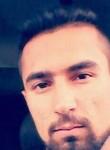 Yusuf, 24  , Mersing