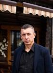 Sergey, 45  , Kiev