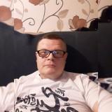 Waldek, 42  , Poznan