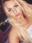 Yuliana20, 24, Kotlas