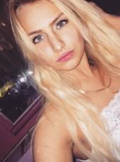 Yuliana20, 24, Russia, Kotlas