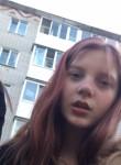 Dasha, 25  , Vychegodskiy
