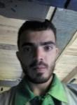 Elmar, 18  , Geoktschai