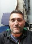 Federigo, 55  , Arezzo