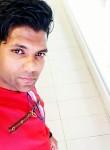 Mohd, 18  , Hyderabad