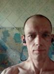 Igor, 44  , Mykolayiv
