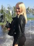 Anastasiya, 24, Minsk