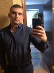 Nikita, 28  , Zelenograd