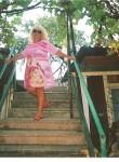 Vasilisa, 58, Kursk