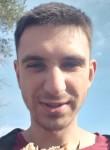 Aleksandr, 25, Kinel