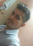 mohit, 32, Raipur (Chhattisgarh)