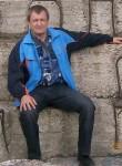 Sergey, 52  , Volgodonsk