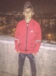Armen, 18  , Abovyan