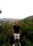 aleksey, 42  , Frolovo