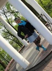 Svetlana, 31, Belarus, Gomel