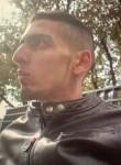 samir, 33  , Limeil-Brevannes