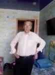 vova matrosov, 61  , Rybinsk