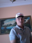 Carlos , 53  , Lugo