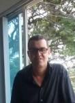Luis Carlos, 56  , Cartago