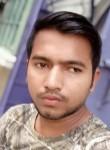 Rahul, 24  , Halisahar