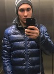 Йордан, 28  , Ruse