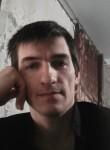 Gennadiy, 36, Staryy Oskol