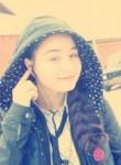 yasmina, 21  , Gudermes