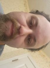 Derek, 30, United States of America, Las Vegas