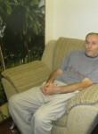robert, 56  , Vladikavkaz