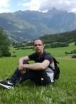 Vadim, 34, Moscow