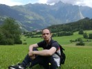 Vadim, 34 - Just Me Photography 1