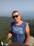 Andrey, 31  , Simeiz