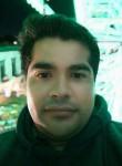 Tonymagma, 32  , Guadalajara