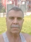 Boris, 68  , Cheremkhovo