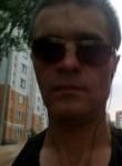 miroslav, 55  , Brest