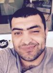 Mirkhan, 30  , Yelabuga