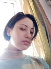 Alena, 25, Ukraine, Odessa