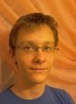 Andrey, 18  , Kovrov