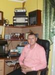 Nikolay, 61  , Rovenki