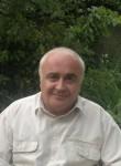 ladiko, 58  , Tbilisi