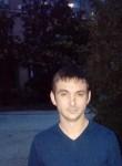 Ruslan, 33, Krasnoarmeysk (MO)