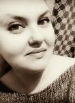 Karina, 34  , Soledar